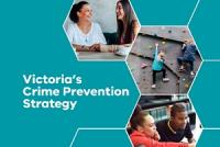 Victoria's Crime Prevention Strategy